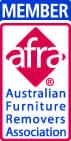 Australian Furniture Removers Association