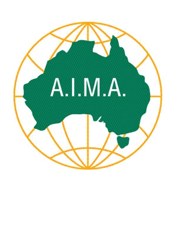 Australian International Movers Association