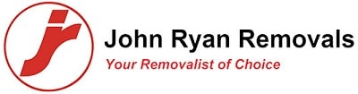 John Ryan Removals